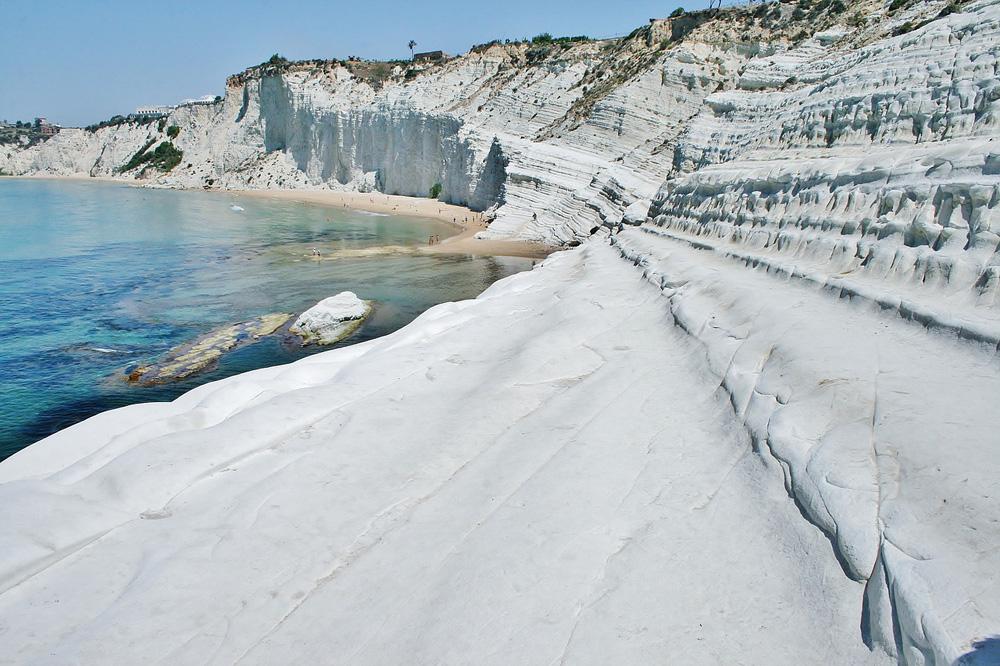 Location di sicilia marry me in sicily locations sul mare in sicilia scala dei turchi