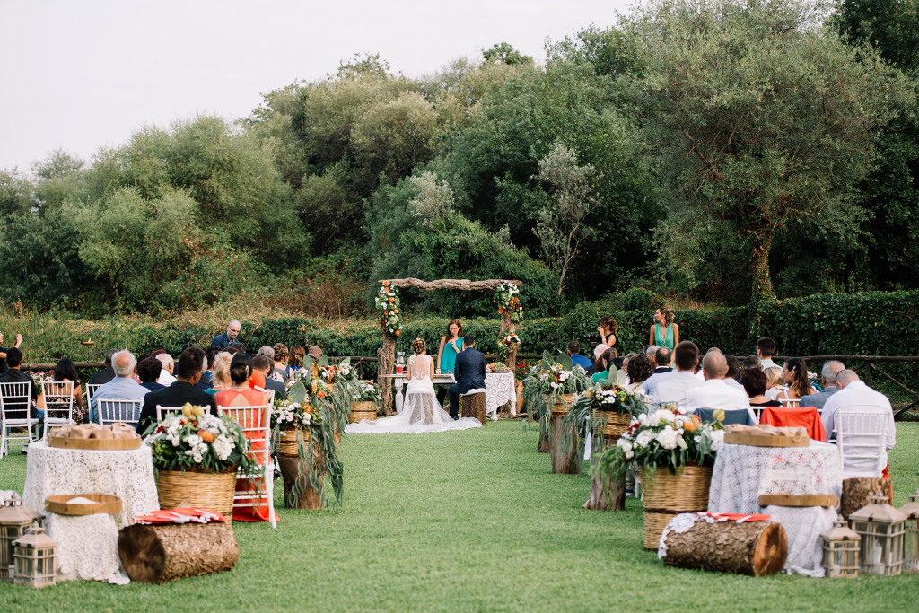 marry me in sicily celebrante cerimonia matrimonio sicilia