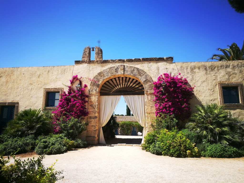 Matrimonio Country Chic Catania : Wedding venues sicily the locations marry me in sicily