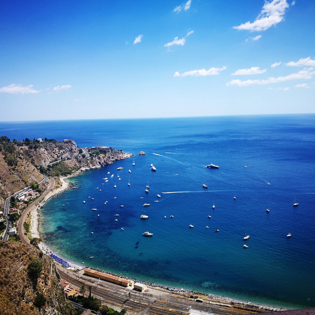 marry me in sicily matrimonio mare taormina sicilia