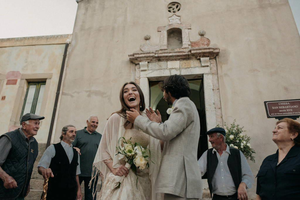 marry me in sicily matrimonio sicilia wedding planner manuela restuccia