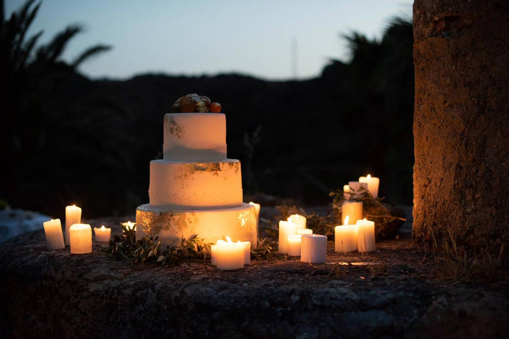 marry me in sicily matrimonio tradizione sicilia wedding cake