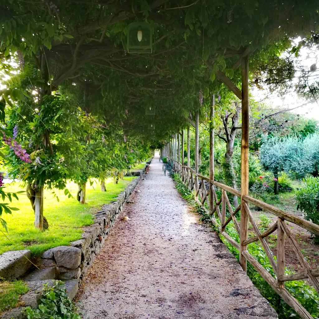marry me in sicily meraviglioso giardino per il tuo matrimonio in sicilia