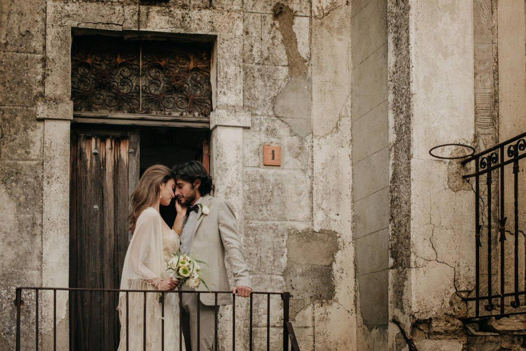 marry me in sicily sicilia matrimonio wedding planner manuela restuccia