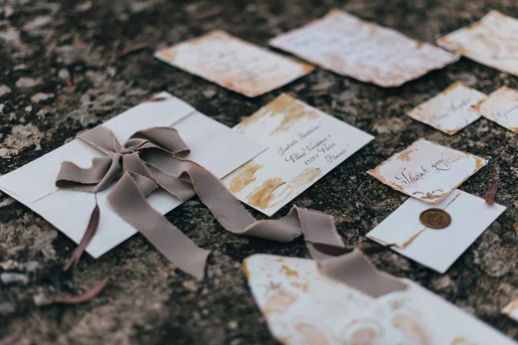 marry me in sicily wedding designer manuela restuccia sicilia