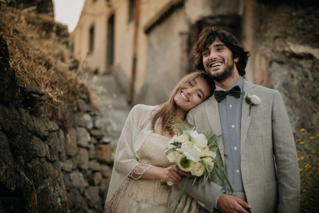 marry me in sicily wedding planner manuela restuccia matrimonio di sicilia