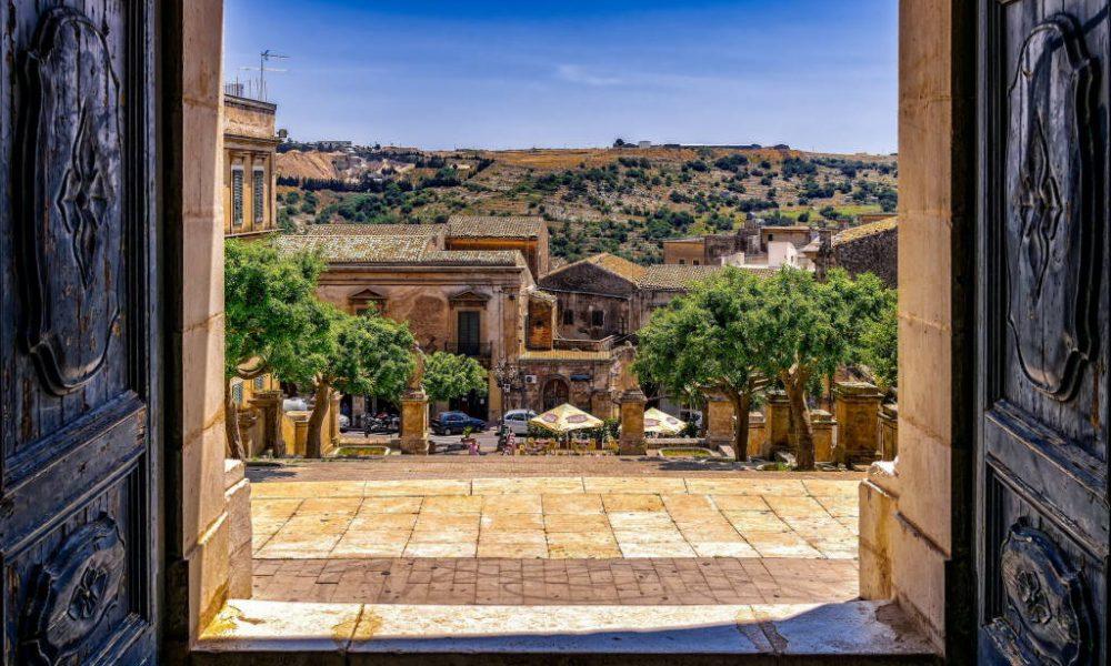 marry me in sicily chiesa location matrimonio sicilia