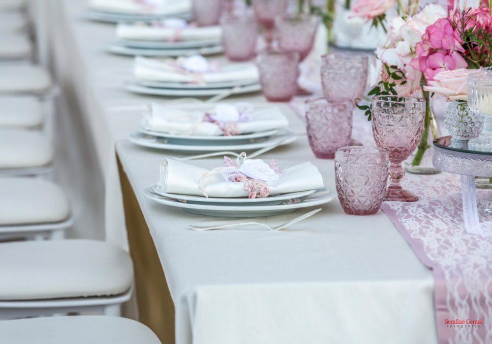 marry me in sicily manuela restuccia wedding planner allestimenti matrimoni sicilia delicato shabby chic wedding table in sicilia