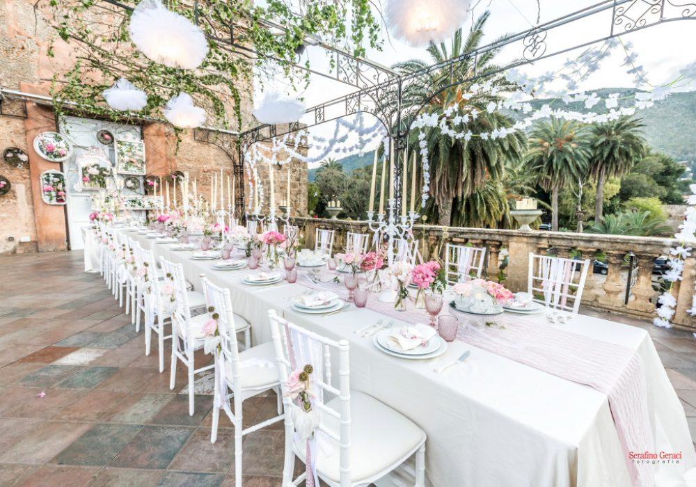 marry me in sicily matrimonio in villa in sicilia