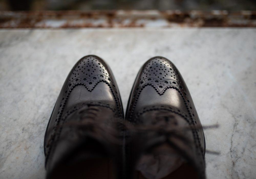 marry me in sicily matrimonio scarpe sposo boggi wedding planner