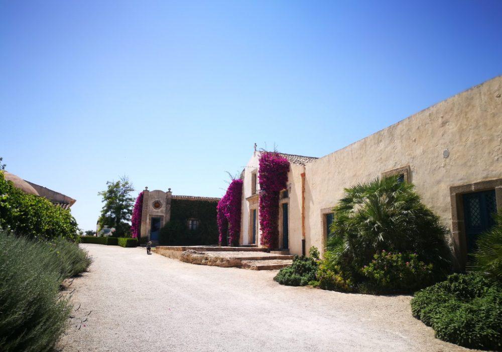 migliori location matrimonio sicilia con marry me in sicily