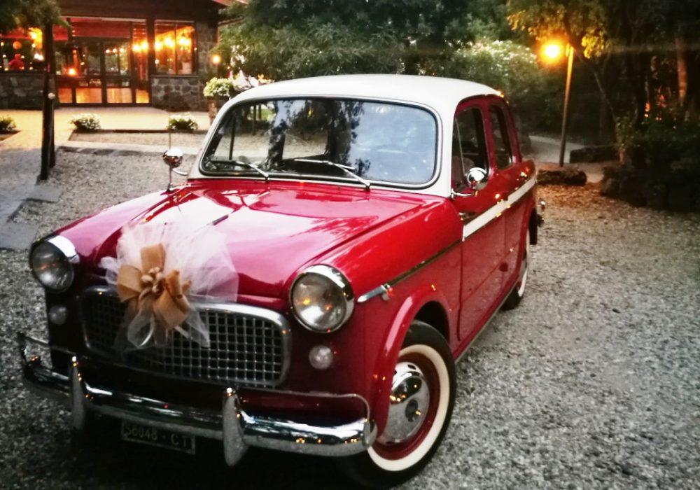 marry me in sicily noleggio auto matrimonio in sicilia
