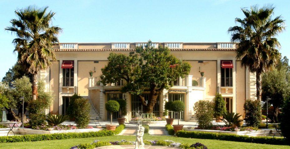 marry me in sicily villa matrimonio sicilia