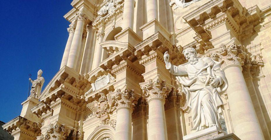 marry me in sicily wedding planner chiesa matrimonio commissario montalbano sicilia